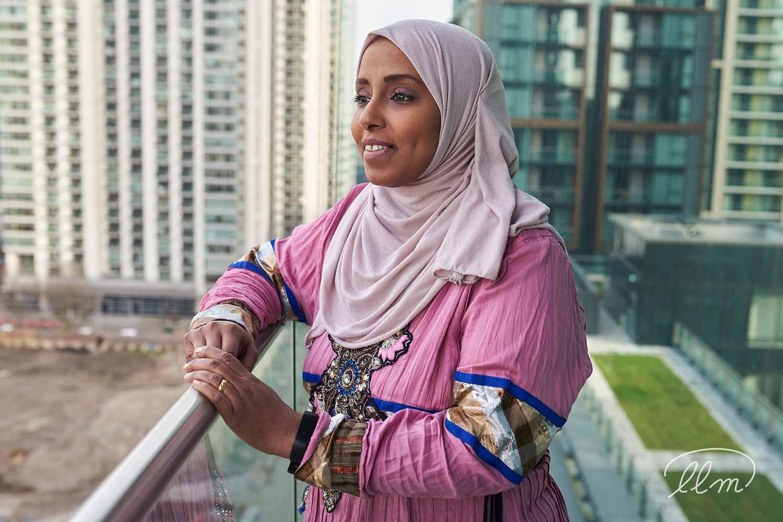 Sophia-Mohamed-2